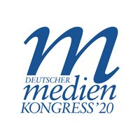 Medienkongress 2020