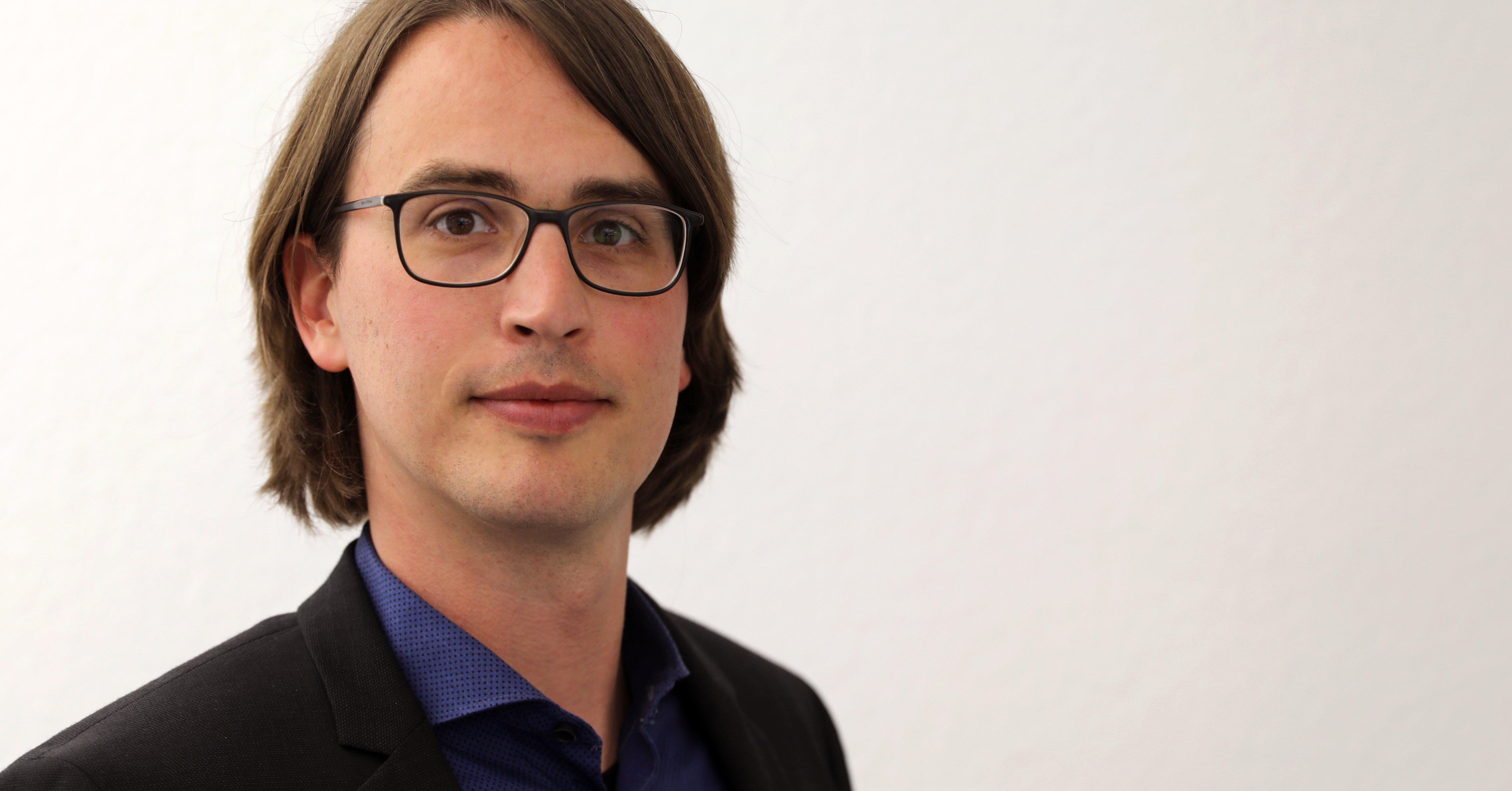 BDZV   Profilseite von Reinhold Manz, Nominierter für den ...